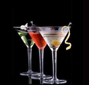 martini-drinks-14