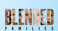 blended_families